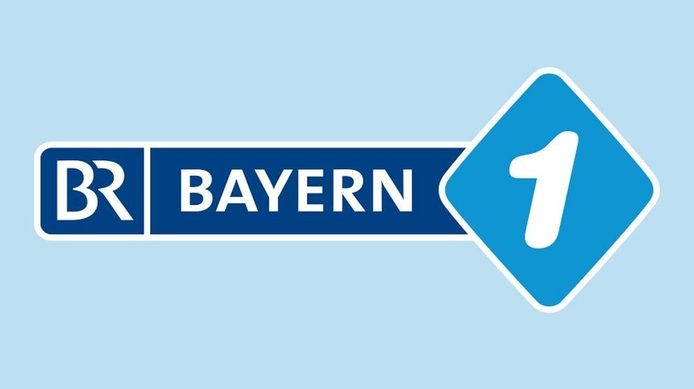 Bayern 1 Niederbayern – Oberpflaz