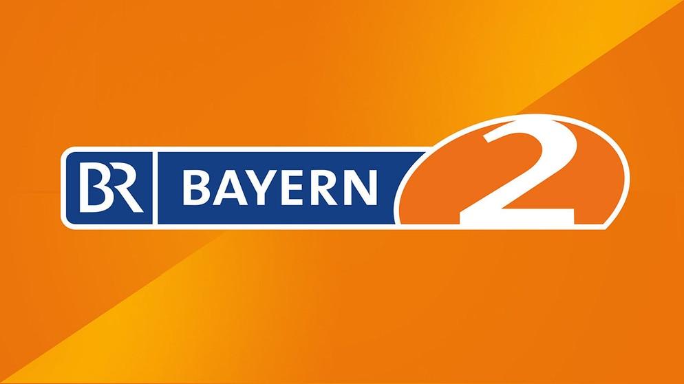 Bayern 2 Nord