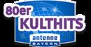 ANTENNE BAYERN 80er-Kulthits